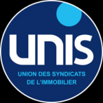 Missions & Engagements de l'UNIS