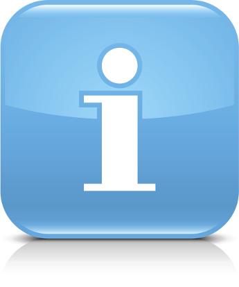 Lettre De Demande D Application De La Garantie Decennale