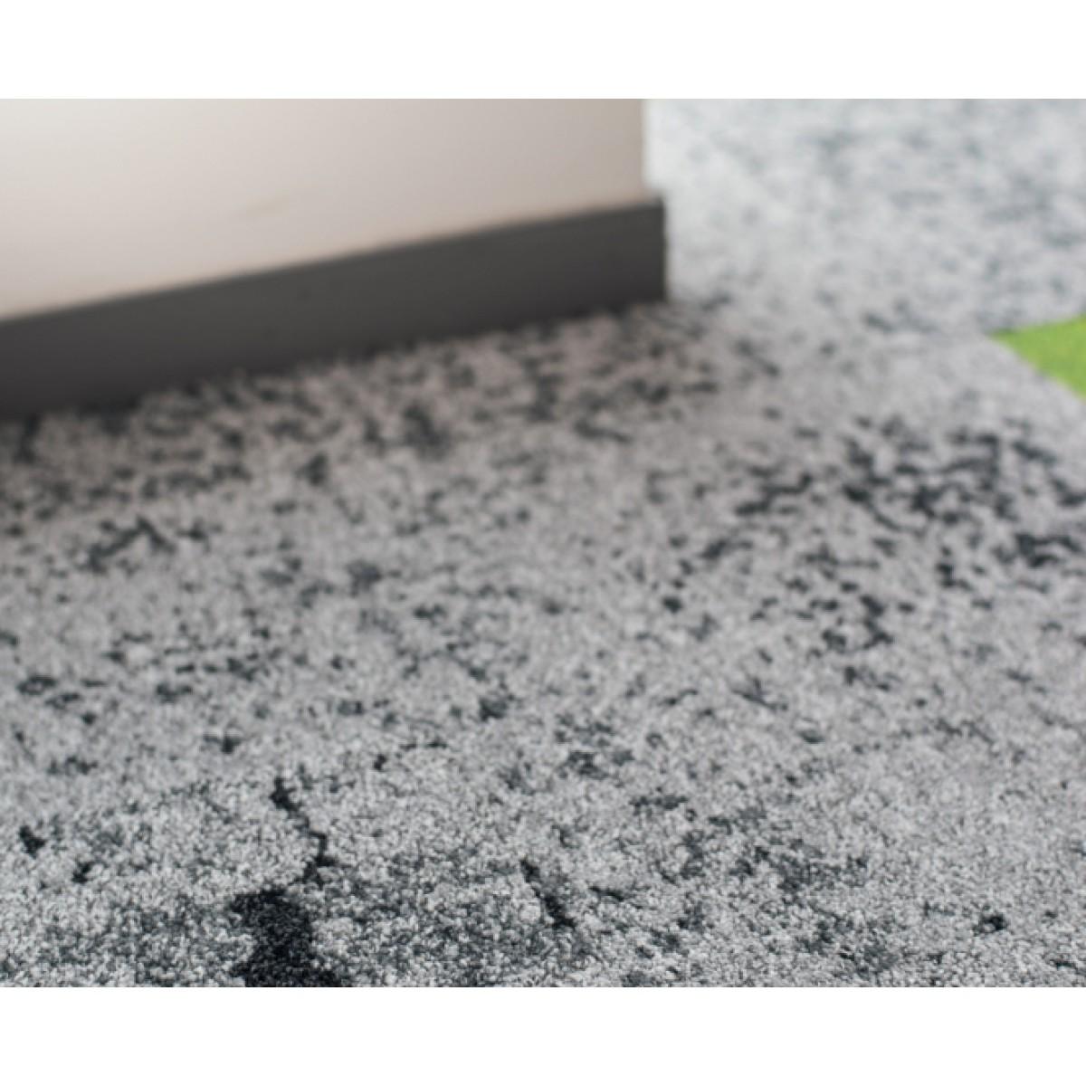 moquette scope sols et tapis de sols
