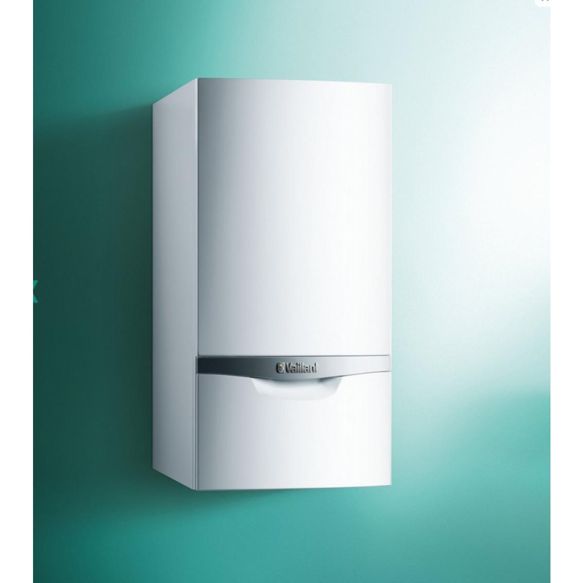 chaudi re gaz condensation ecotec vaillant. Black Bedroom Furniture Sets. Home Design Ideas
