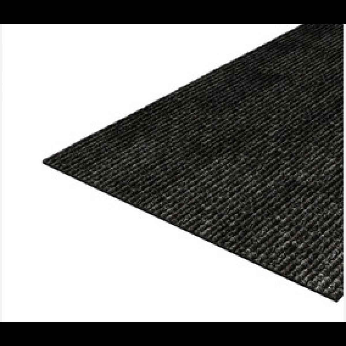 tapis brosse reps enter geggus sols et tapis de sols. Black Bedroom Furniture Sets. Home Design Ideas