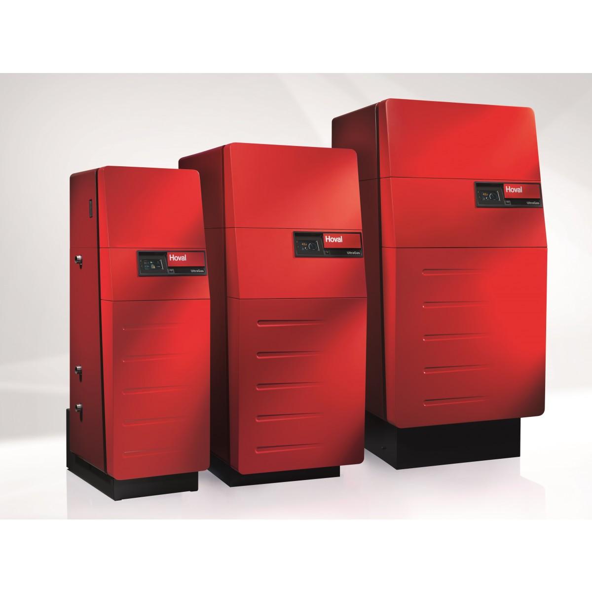 chaudi re gaz condensation hoval ultragas. Black Bedroom Furniture Sets. Home Design Ideas