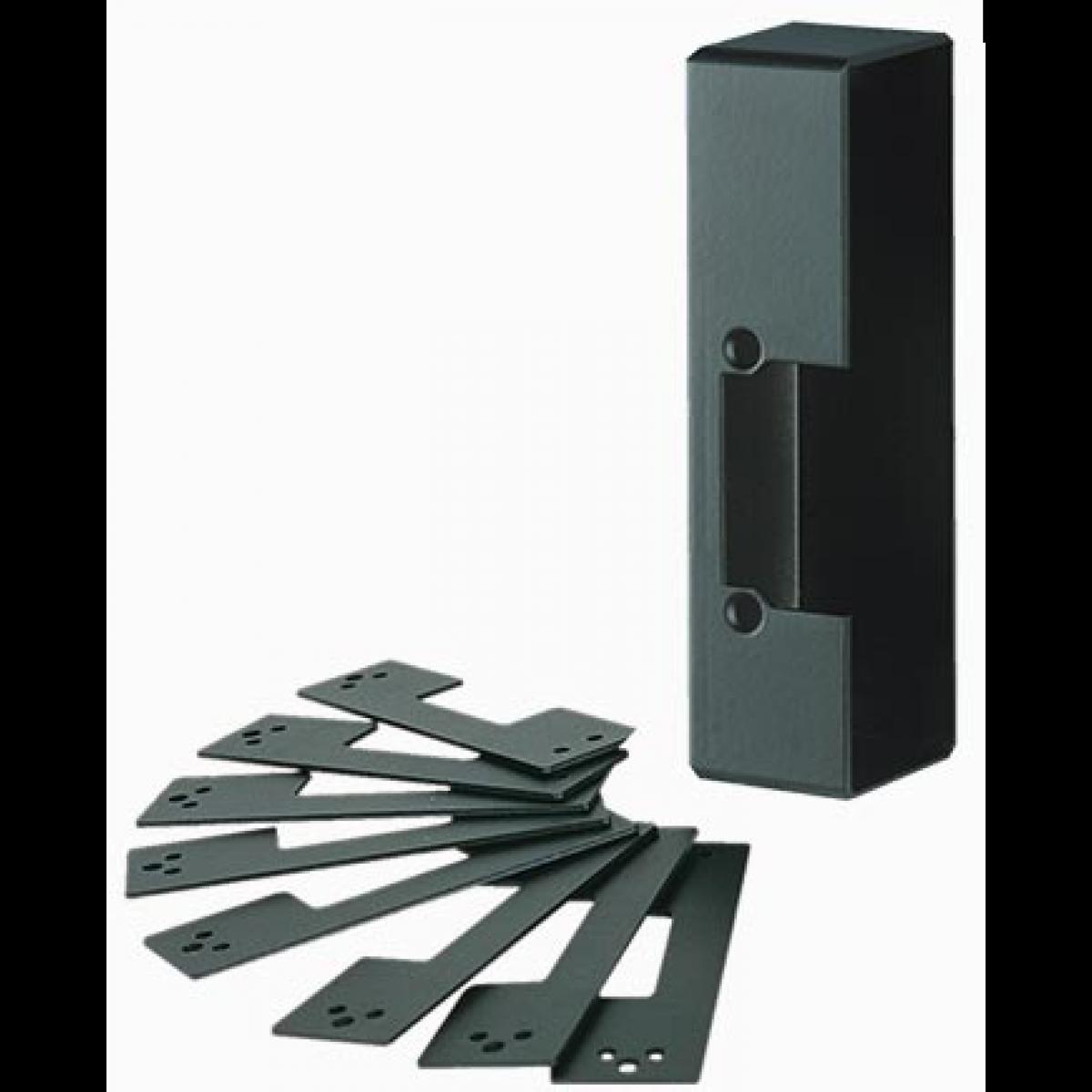 kit pour porte anti panique accessoires de portes. Black Bedroom Furniture Sets. Home Design Ideas