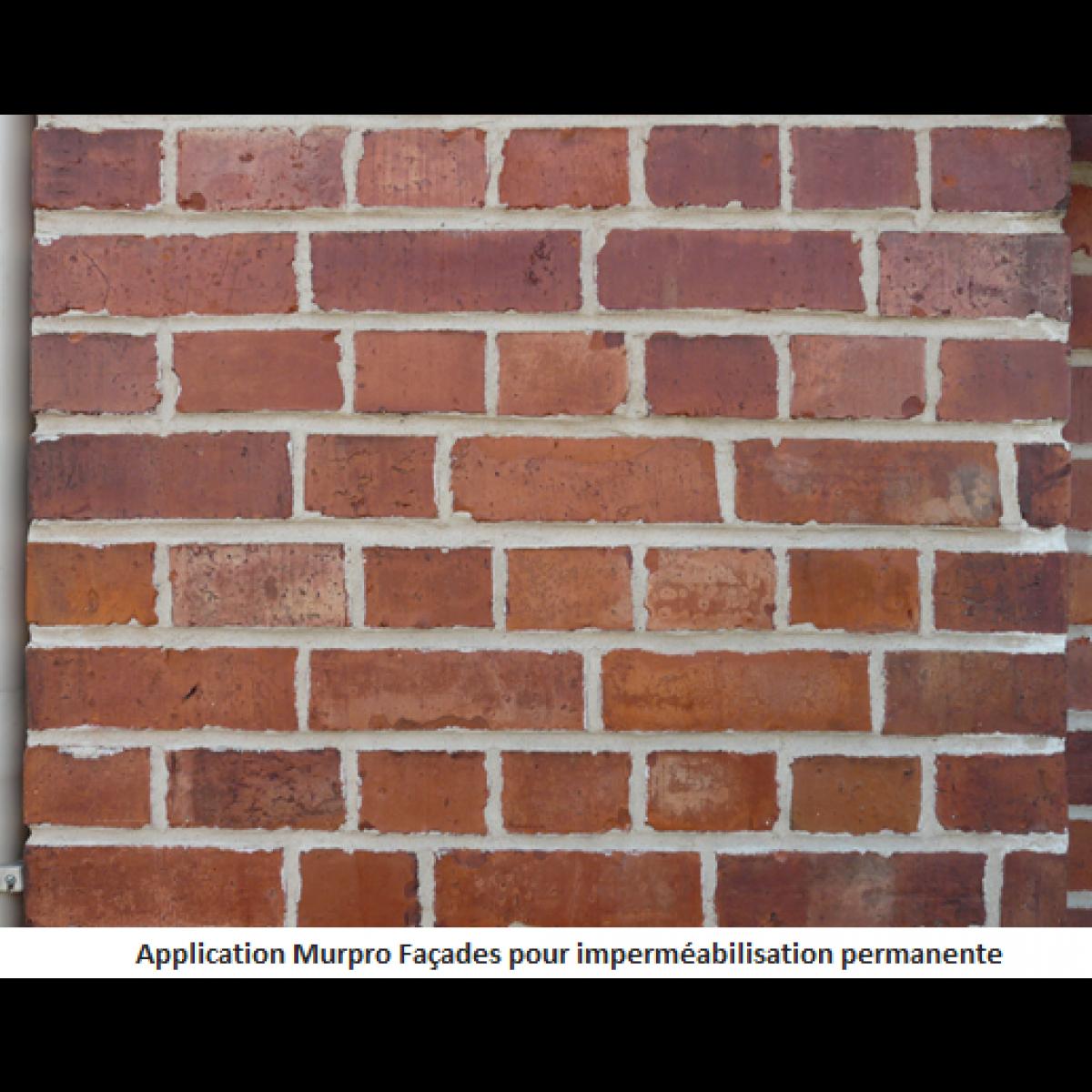 Devis Traitement Humidité  Bressuire → Prix : Entreprise, diagnostic remontées capillaires murs