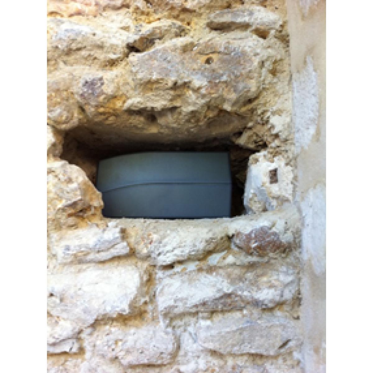 Mur tronic 2 ass chement durable traitement de l - Assecheur de mur ...