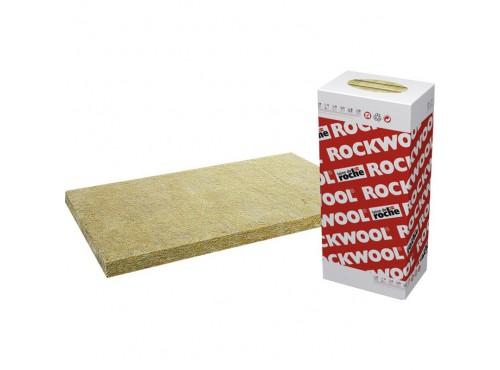panneau incombustible en laine de roche rockfeu rsd. Black Bedroom Furniture Sets. Home Design Ideas