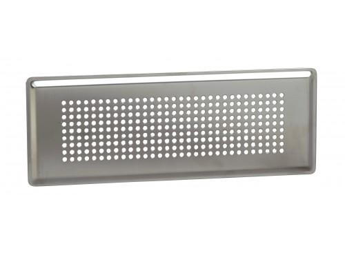 Accessoires communs à toutes les sections Air Excellent - Système de distribution d'air