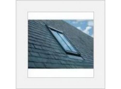 Fenêtre de toit patrimoine VELUX