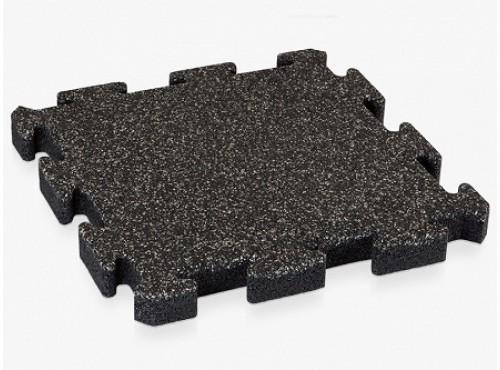 Carrelage terrasse R50 mm