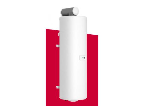 Chauffe-eau thermodynamique Magna Aqua 150 /2 Saunier