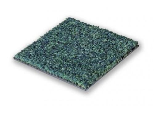tapis de propret pediflex sols et tapis de sols. Black Bedroom Furniture Sets. Home Design Ideas