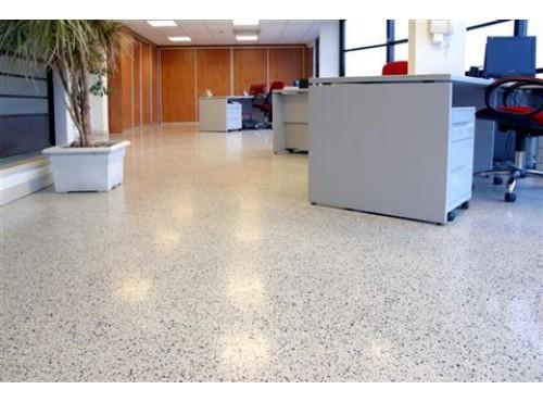 revêtement de sol marbre granito - sols et tapis de sols