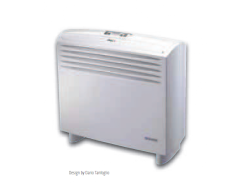 Climatiseur UNICO® easy Olimpia Splendid