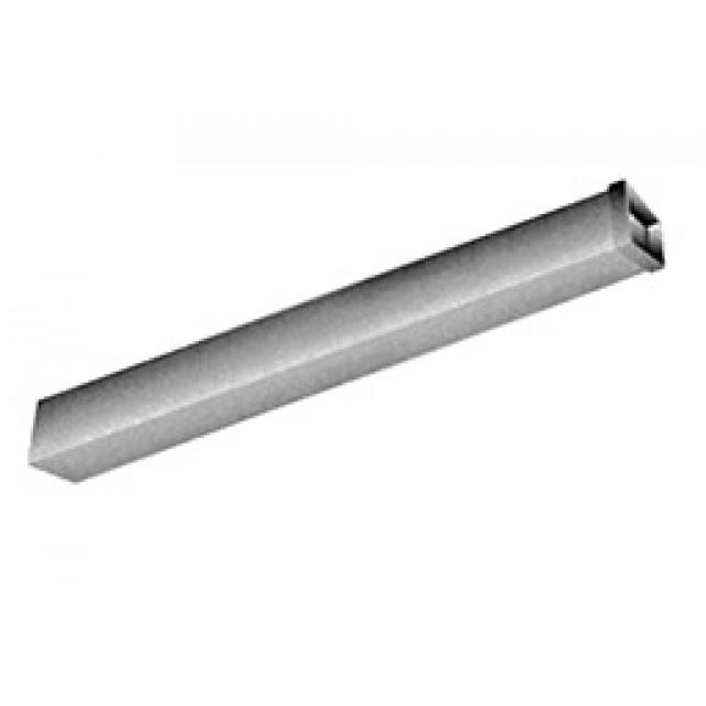 Gaines de ventilation en fibres-ciment NATURA