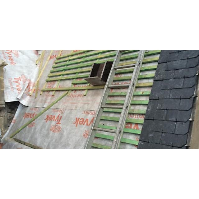 Membrane durable Tyvek UV Facade