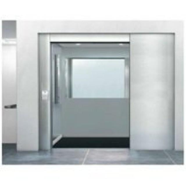 Ascenseur Schindler 3100S - Le meilleur de nos technologies pour le résidentiel, tertiaire et public