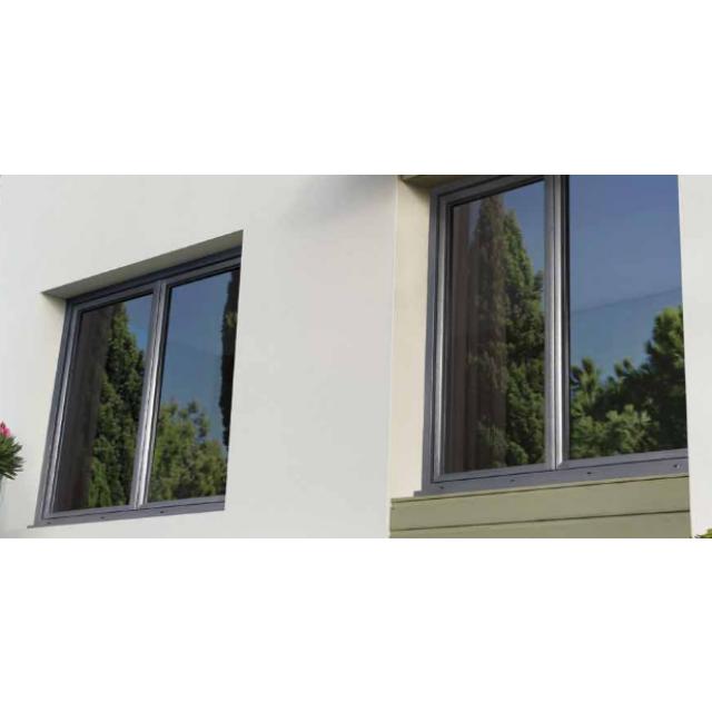 Fenêtre PVC ALTIMOPVC Swao