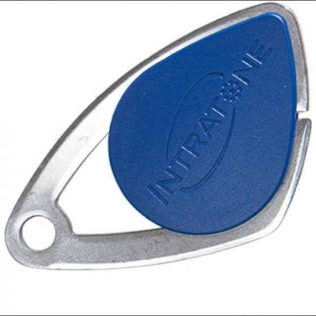 Badge de proximité Intratone