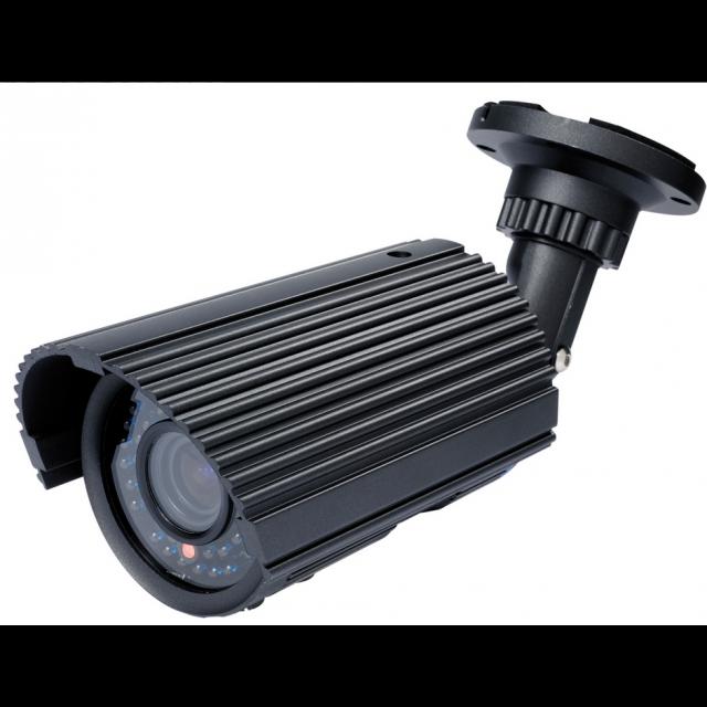 Caméra tube LED Aiphone