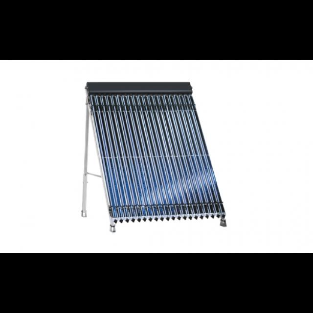 Capteur solaire tubulaire Chappee