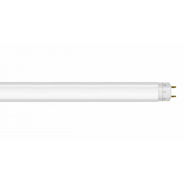 Tube LED SusbstiTUBE UO avec 3 600 lumens Ledvance