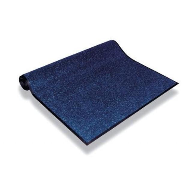 Tapis de propret pedifree sols et tapis de sols - Tapis de proprete encastrable ...