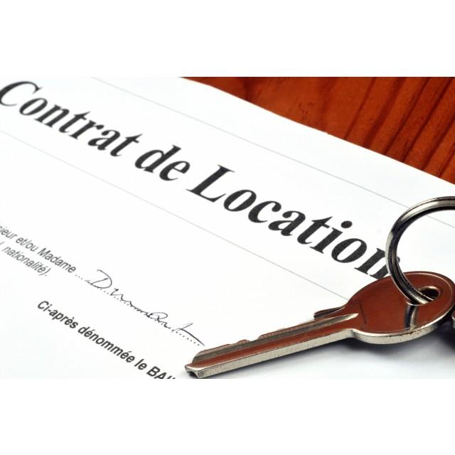 Assurance Propriétaire Non Occupant (PNO) SMA Assurances