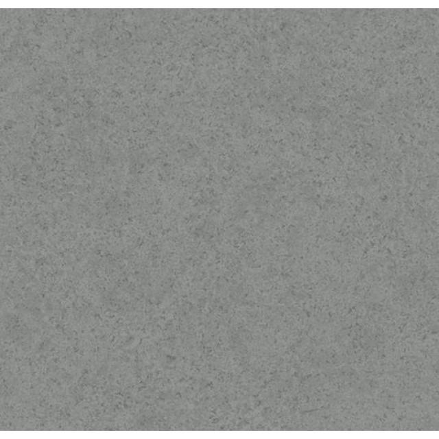 rev tement de sol pvc acoustique sarlon trafic forbo sols et tapis de sols. Black Bedroom Furniture Sets. Home Design Ideas