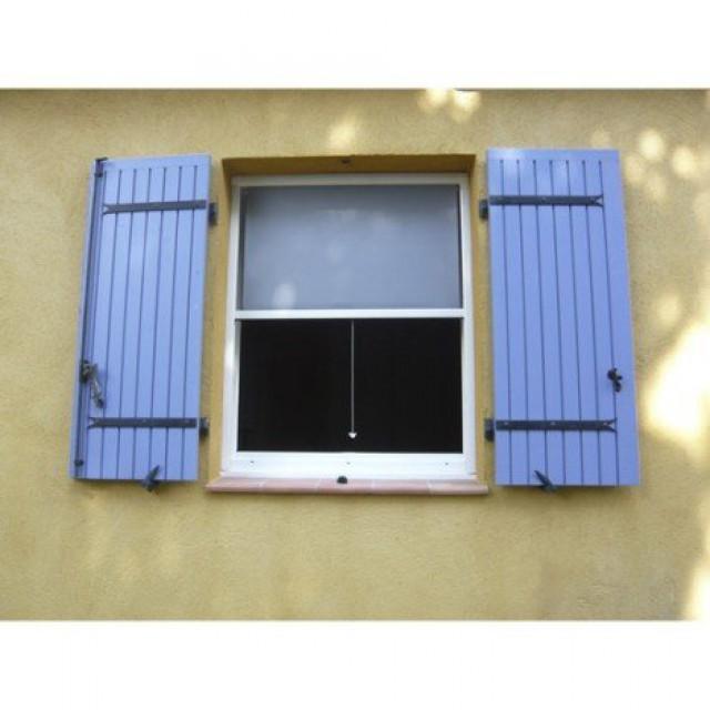 store de balcon manuel kocoon coffre int gral l m x avanc e 1 4 m. Black Bedroom Furniture Sets. Home Design Ideas