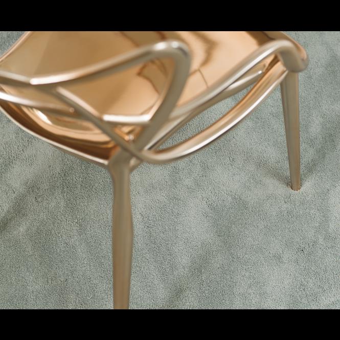 moquette sublime sols et tapis de sols. Black Bedroom Furniture Sets. Home Design Ideas