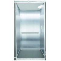 Ascenseurs pour petits immeubles d'habitation - Schindler 3100