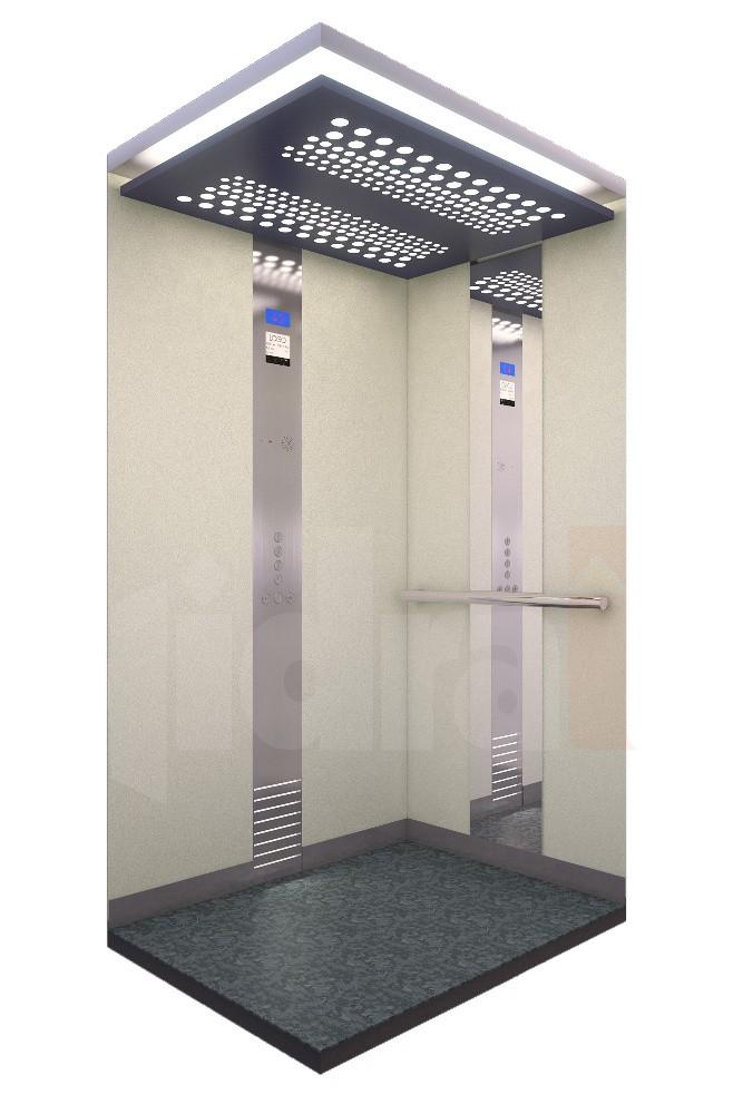 Ascenseur Résidentiel AH-800