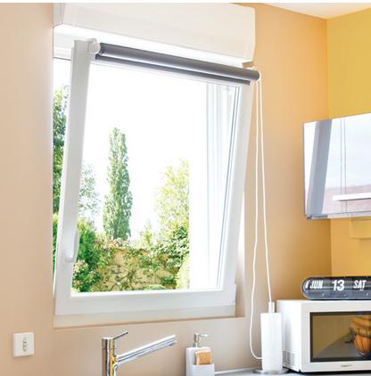 fen tre pvc cybel la fen tre pvc color e et sans compromis. Black Bedroom Furniture Sets. Home Design Ideas
