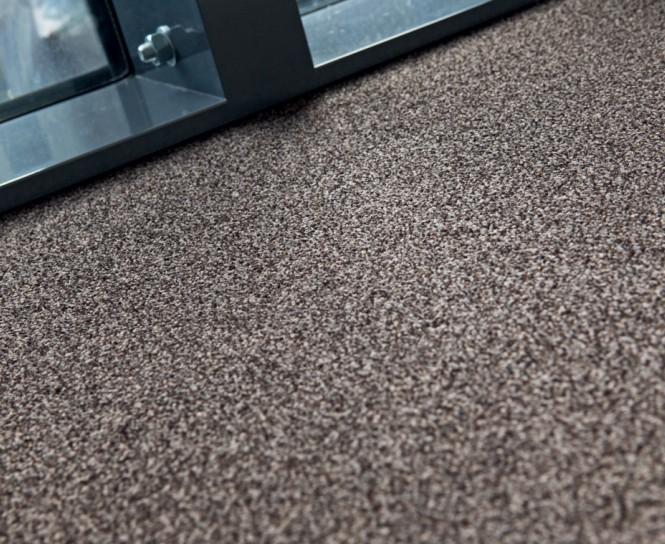 moquette mezzo sols et tapis de sols