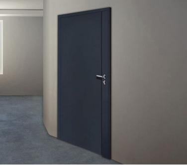 porte de cave t l e technica car n e picard. Black Bedroom Furniture Sets. Home Design Ideas