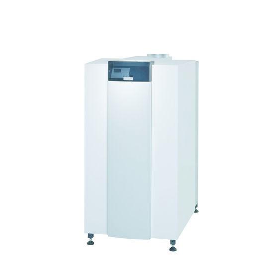 Chaudière à condensation haut rendement  R600 ELCO