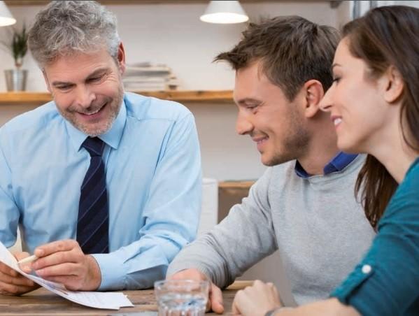 Garantie financière des administrateurs de biens et agents immobiliers