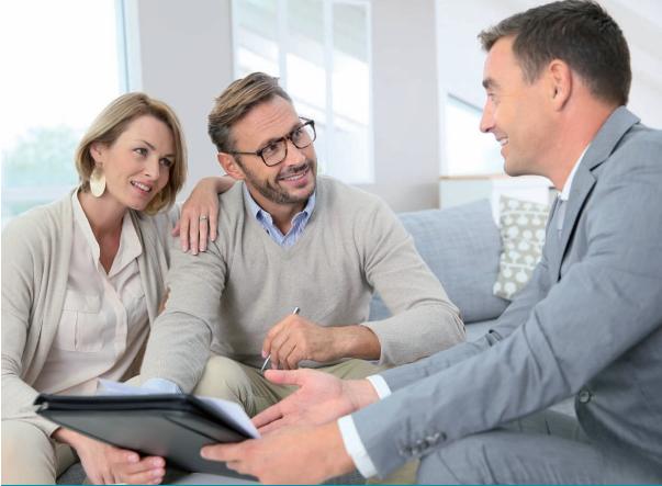 Responsabilité civile des administrateurs de biens et des agents immobiliers