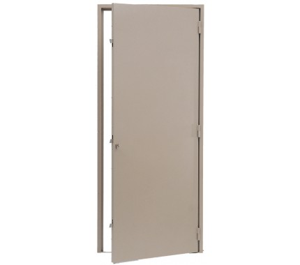 Porte Secondaire Gamme Tradicave Cibox