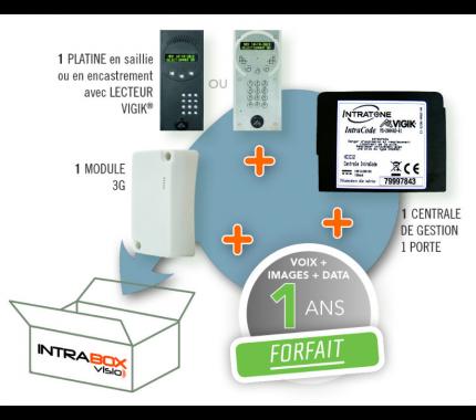 Modele Lettre Resiliation Contrat Entretien Chaudiere Loi Chatel - Exemple de Lettre