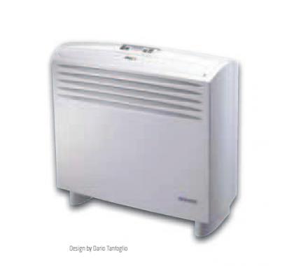 Climatisation Sans évacuation Les Solutions