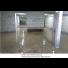 Traitement des infiltrations et des inondations des parties enterrées Gamme Murpro Cuvelage Murprotec