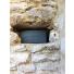 Mur-Tronic 2® – Assèchement durable
