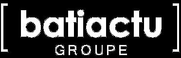 Batiactugroupe