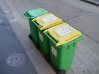 Vides ordures : mode d'emploi