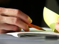 Le règlement de copropriété : guide pratique