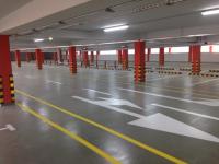 Interview Himfloor, rénover les sols de parking : savoir-faire et expertise