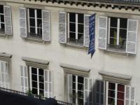 Les solutions pour gérer une copropriété d'un petit immeuble