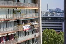 Interview Groupe Lorillard : un acteur majeur de l'enveloppe du bâtiment