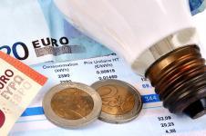 Electricité, gaz : comparez les offres pour faire des économies